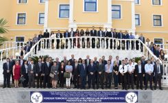 albania-_exercise_on_countering_violent_extremism
