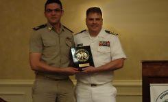 Sowa Award