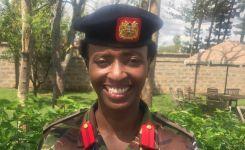 col_charity_njuguna_kenya.jpg