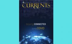Currents Winter 2020