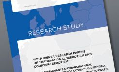 eictp-research-study