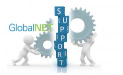 gnet support image