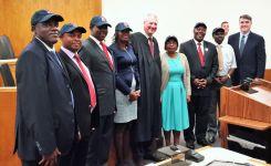 Kenya CONUS September, 2017