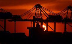 Maritime Domain Awareness and Maritime fusion centers
