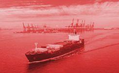 Maritime Sino-Russian