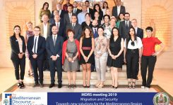 Tunis.Meeting.June2019