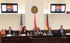 NATO Seminar