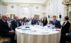 ADL_Conference_Kyiv