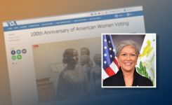 the-voice-of-america-burmese-service-interviewed-dr.-miemie-winn-byrd.jpg