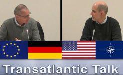 transatlantic_talks_1.jpg