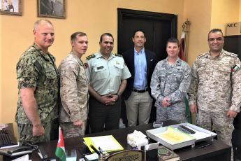 diils_team_jordan_military_july_2019.jpg
