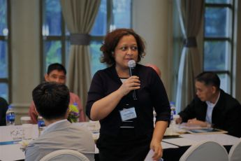 Ms. Luejit Tinpanga, Thailand (ASC16-2)